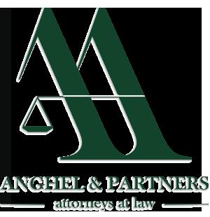 Cabinet Avocat Anghel & Partners